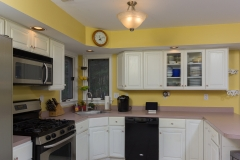 Kitchen Photos-294