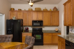 Kitchen Photos-295