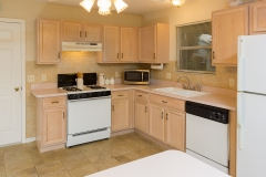 Kitchen Photos-296
