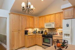 Kitchen Photos-297