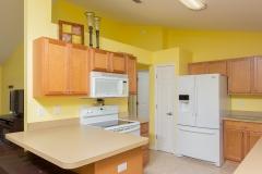 Kitchen Photos-298