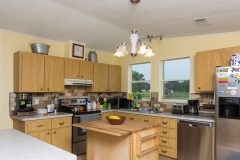 Kitchen Photos-299