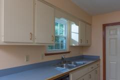 Kitchen Photos-300