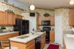 Kitchen Photos-303