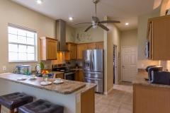 Kitchen Photos-304