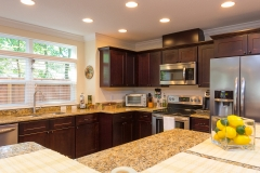 Kitchen Photos-308