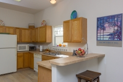 Kitchen Photos-311
