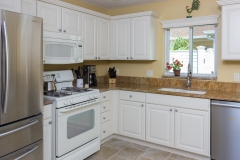 Kitchen Photos-312