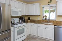 Kitchen Photos-312