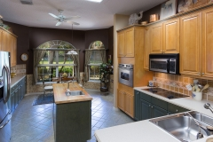 Kitchen Photos-313