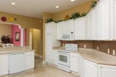 Kitchen Photos-314