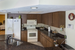 Kitchen Photos-315