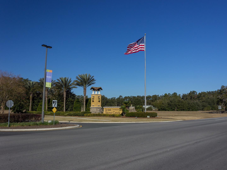 9653 SW 63rd Loop, Ocala, FL 34481 (101 of 38)